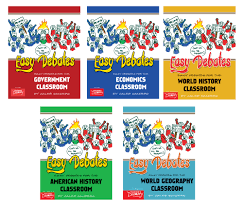 easy debates for the government classroom book social studies