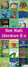 best 25 kids math ideas on pinterest kindergarten subtraction