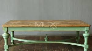 country style coffee table country style coffee tables dosgildas com