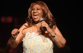 review aretha franklin with nothing left to prove proves it all