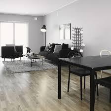 grey and white color scheme interior a gorgeous grey color scheme adorable home
