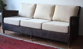 loom sofa loom möbel köln loomchairs loomsessel lloyd loommöbel