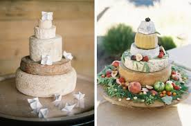wedding cake of cheese how to cheese wheel wedding cakes southbound