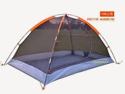 desert tent pa027 desert fox cing tent doub end 9 25 2020 10 49 am