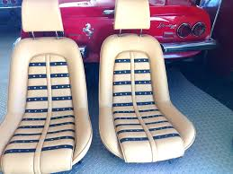 Upholstery Car Seats Near Me Auto Upholstery In Los Angeles Ca 90019 Best Way