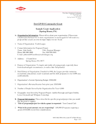 How To Write A Cover Letter For A Proposal Cover Letter For Usps Image Collections Cover Letter Ideas