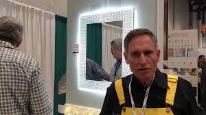 energy efficient led vanity lighting youtube