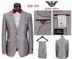 costume mariage homme armani costume de pere noel montreal costume hire costume