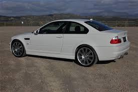 Bmw M3 E46 Interior 06 Bmw M3 E46 Alpine White Imola Red 6 Speed Mt