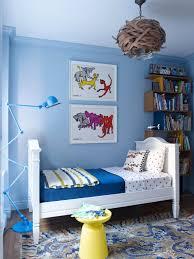 wandle kinderzimmer kinderzimmer ideen acht styletipps deco home