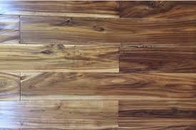 tobacco road acacia wood flooring variety of tobacco road acacia