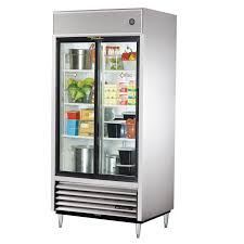 tsd 47g ld true refrigerator reach in