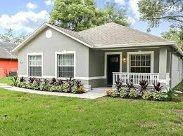 homes for sale with floor plans open floor plan homes novic me