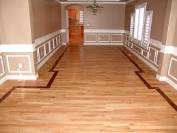 two tone hardwood floor ideas carpet awsa