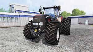 case ih 5130 fl v2 0 for farming simulator 2015