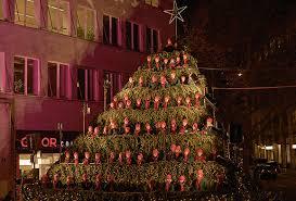 singing christmas tree 2016 u2013 swissglam ch