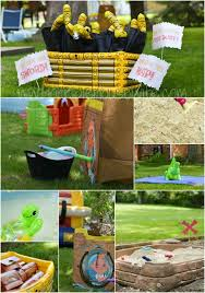 jake and the neverland party ideas jake and the neverland party ideas