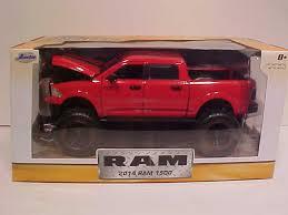 dodge ram toys toys dodge diecast trucks dodge ram truck
