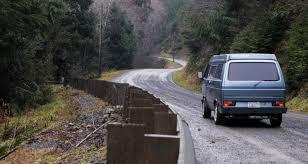 Ballard Power Systems Volkswagen Vw Camper Van Rental Rent A Camper Westfalia Rentals Van