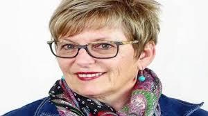 Bob Frisuren F Damen Ab 60 by Besten Frisuren Und Haarschnitte Für Frauen über 60