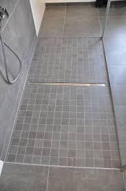 badezimmer fliesen mosaik dusche großartig mosaikfliesen fac2bcr dusche neue mosaik keramikmosaik