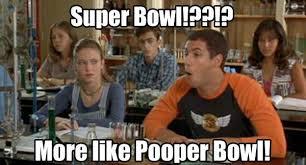 Super Bowl 48 Memes - footballnation article