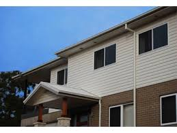 exterior wall design external wall materials for home building construction