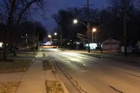 city in kansas to convert all lights to led models ledinside