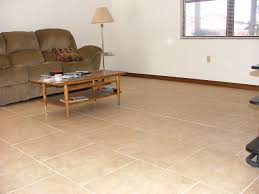 livingroom tiles tile flooring living room