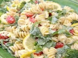 barefoot contessa arugula salad lemon fusilli with arugula ina garten cyndec copy me that