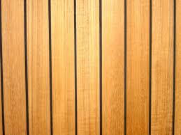 parquet pour salle de bain parquet pont de bateau joint polyuréthane emois et bois