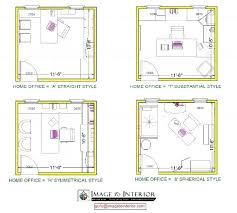 home layouts best home layouts aciarreview info