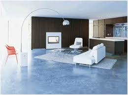 Interior Painting Cost How Much To Charge For Interior Painting Charming Light Cost Of