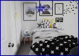 desain kamar mandi warna hitam putih 6 ide desain kamar tidur mewah elegan warna hitam putih