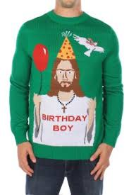 top 10 ugly christmas sweaters hoboken happy hours