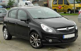 corsa opel 2004 2010 opel corsa 1 4 related infomation specifications weili