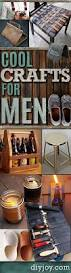 top 25 best homemade man cave furniture ideas on pinterest