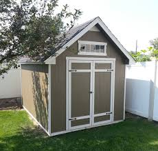 Best Sheds by Best Garden Sheds Vote For The Best Garden Shed Or Outbuilding In