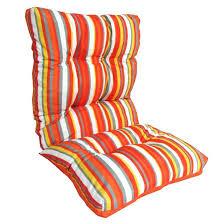 coussin chaise de jardin galette de chaise exterieur coussin coussin chaise de jardin