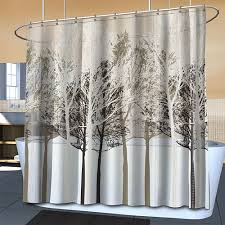 Best Place Buy Curtains Breathtaking Non Pvc Shower Curtain 68 With Additional Best Place