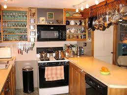 nice kitchen knives kitchen ten amazing personable knife block kitchen backsplash