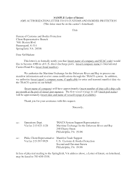 15 cover letter for graduate cover letter sample for a