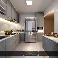 kitchen ideas singapore interior design