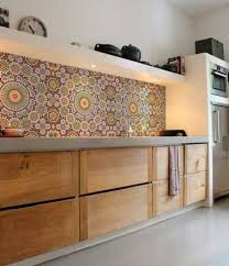 carrelage moderne cuisine best carrelage cuisine moderne maroc contemporary design trends