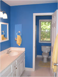 Children S Bathroom Ideas by Childrens Bathroom Design Ideas And Photos Orangearts Kids Bedroom