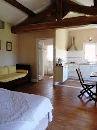 chambre d hote castillon la bataille bed and breakfast chambres d hôtes manegat magne de castillon
