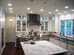Onyx Countertops Cost Kitchen Granite Tops Onyx Countertops Cheap Granite Quartz