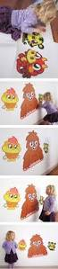 Halloween Moshi Monsters by 320 Best Walls 360 X Moshi Monsters Images On Pinterest Video
