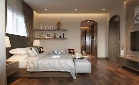 Warm Bedroom Colors Wall Fresh Bedrooms Decor Ideas - Warm bedroom design