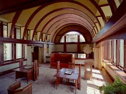 frank lloyd wright home interiors house foundation springfield il 217 782 6776